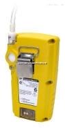 LDX-BW-XT-XWHM-一体化泵吸式复合气体检测仪/复合气体检测仪/便携式气体检测仪