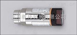 IFM电子压力开关德国易福门压力传感器