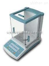LDX-JA1203N-电子天平