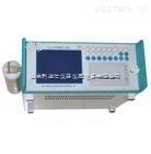 LDX-SX-KJD-2000R-測氡儀/土壤測氡儀/α譜儀