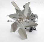 J238-7242-立式恒温高温干燥箱专用电机J238-7242马达