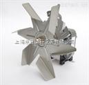 立式恒温高温干燥箱专用电机J238-7242马达