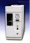 LDX-NG-1905-全自動氮氣發生器/氮氣發生器/氫氣發生器/空氣發生器