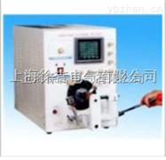DS-702C电枢检测仪