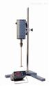 杭州齐威实验显电动搅拌机JB-9OD/120D/200D