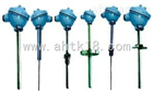 工业用装配式热电阻温度传感器厂家报价