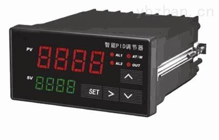 LU-901M兩回路位式顯示控制儀