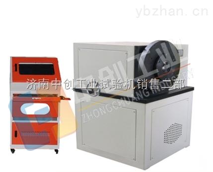 轉向器高低溫疲勞強度測試儀優質供應商