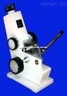 LDX-CW2-2WAJ-阿貝折射儀/折射儀/阿貝折光儀