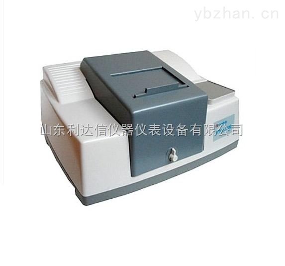 LDX-FTIR-7600-傅立叶变换红外光谱仪