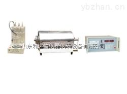 LDX-KZCL-3A-快速智能测测硫仪/智能测硫仪