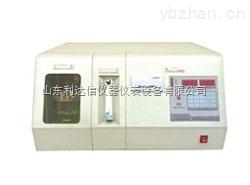 LDX-KZCL-2000-快速智能测硫仪/测硫仪
