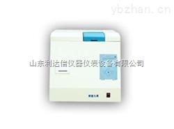 LDX-ZDHW-5D-单片机全自动量热仪/全自动量热仪