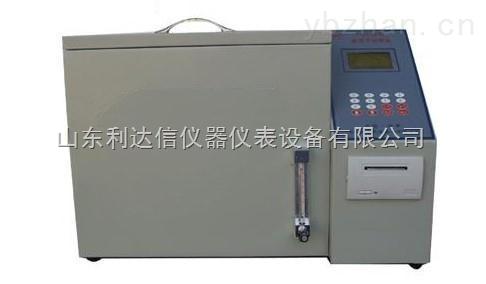 LDX-CCL-6-氯離子分析儀(帶打印)/氯離子檢測儀
