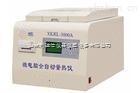 LDX-HK8XKRL-3000A-微电脑全自动量热仪/全自动量热仪/量热仪/全自动量热计
