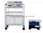 LDX-YXL-70A-電磁式振動試驗臺