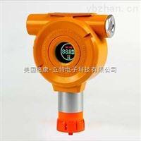 IR610红外可燃气体检测仪