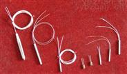 高精度PT2000热电阻元件