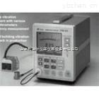 LDX-VM-83-超低频测振仪/手机振动检测仪/手机震动检测仪