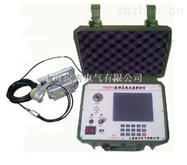 YSC45型钢丝绳无损探伤仪
