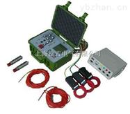 BCY-2B便携式泵效测试仪