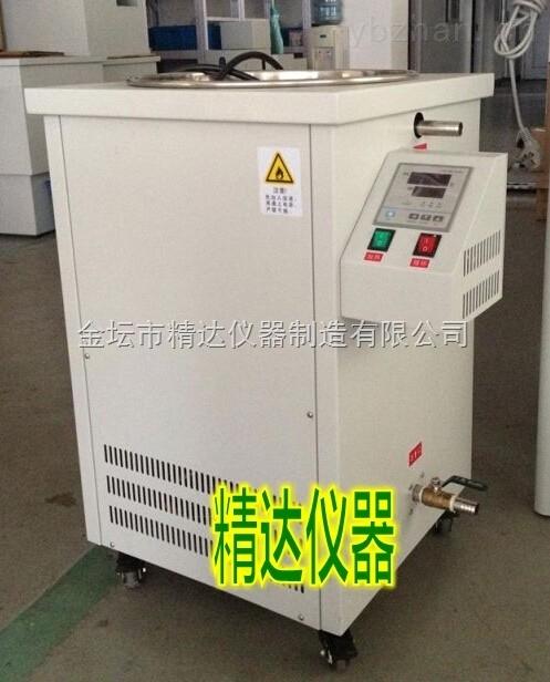 GYY-80-高温恒温循环油浴锅