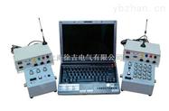 CFJZ6型通风机综合参数测试仪