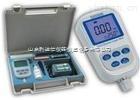 LDX-SX716-便攜式溶解氧儀/便攜式溶氧儀
