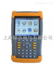 YW-2000BCY手持式变比测试仪