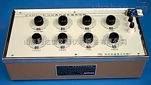 LDX-ZX68C-兆歐表標準電阻器/兆歐表標準電阻箱