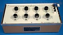 兆歐表標準電阻器/兆歐表標準電阻箱
