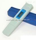 LDX-FY303-筆式電導率儀/便攜式電導率儀/筆式電導率計