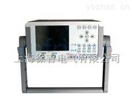 FPD-2011便携式局放测试仪