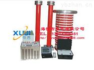 FOW系列振荡波电缆局放测试系统