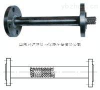 LDX-SV-3.5/50-静态混合器/管道静态混合器