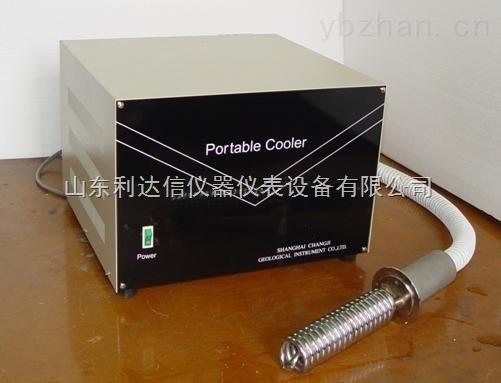 LDX-HCJ1-ZL-1-便携式制冷器/便携式制冷机/便携式制冷仪