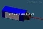 LDX-FTM-200-激光测距传感器(工业级)/测距传感器