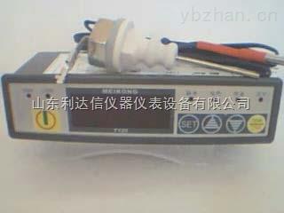 LDX-H7982-定時溫控器/水位溫度控制器