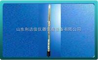 動槽水銀氣壓表/水銀氣壓計