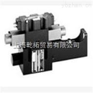 483510S6F美PARKER派克导式比例换向阀性能类别