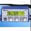 英国雷迪RD545多功能数字听漏仪 RD545管道漏水检测仪