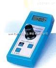 LDX-YD/HI93701-余氯濃度測定儀/余氯測定儀/余氯分析儀儀/便攜式余氯檢測儀