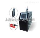 HDGC3960 直流系統綜合測試儀