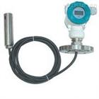 TY-PB投入式(防腐)液位变送器