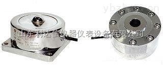 LDX-BWS-CYB-603S-輪輻式稱重傳感器