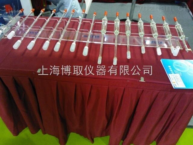 高温发酵灭菌PH电极生产厂家