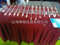 高溫發酵滅菌PH電極生產廠家