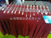 CPH5806高温发酵灭菌PH电极生产厂家