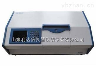 LDX-SGW-2-自动旋光仪/旋光仪