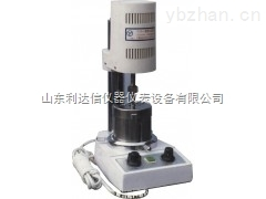 LDX-SYS-YJA-电动匀浆仪/电动匀浆机/匀浆仪